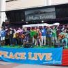 PEACE LIVE 2017 開催決定!!