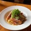 おれごんの感想!福岡県大牟田市の史上最高に美味しいパスタのおすすめメニューを紹介!