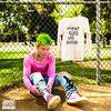 MOD SUN、4thアルバム『Internet Killed the Rockstar』のデラックス盤に収録された新曲「Amnesia」のMVを公開!!