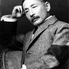 あれから7年 「天災は忘れた頃にやってくる」は、夏目漱石の小説モデルで一番弟子だったんだ ^^!