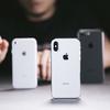【感想】iPhoneXs、Xs Maxの値段が高すぎて…。Xrくらいがちょうどいい感じですよね。