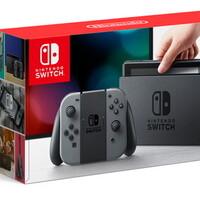 売ってないなら応募しよう!「Nintendo Switch」を抽選プレゼントしてるサイトを紹介!