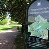 ノルウェー「オスロの公園と博物館(その2)」の思ひで…