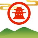 大河ブログ