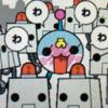 第29話「加藤くんがイッパイ!」の巻