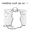 【映画】本は人間の営みを豊かに彩る-ガーンジー島の読書会の秘密-