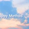 EDM界の人気DJ・アヴィーチーが教えてくれたこと~幸せを見失わないために~