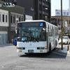 鹿児島交通(元神奈川中央交通) 2059号車