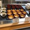 出張/富山『天然温泉 剱の湯 御宿 野乃 富山 の朝食』:まるで北海道!?朝から新鮮な海鮮丼を召し上がれ!
