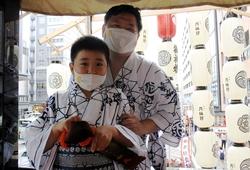 【祇園祭の復習】祇園祭の裏側に迫る!函谷鉾の囃子方に聞く、受け継がれる伝統とお囃子への思いとは!?