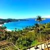 ボラカイ島 おすすめお土産情報・アクティビティ情報 ぼったくり回避交渉術 2019年度最新版