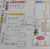 進研ゼミ チャレンジ9月号スタート