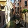 mapを見ずに散策するのが楽しい水の都【ヴェネチア】