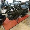 バイクを購入したのでいくらかかったか,そしてこれから揃えなければならない装備について書く(MT-03 中古)