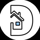 Deep-Architecture Blog