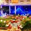 ラグナガーデンホテルは沖縄・宜野湾にある庶民派リゾートホテルだ【屋内プールや大浴場に高評価】