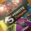 5-Minute Dungeon