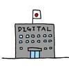 デジタル庁がnoteを使うのはなぜダメなのか