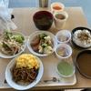 【目指せ70kg】新・ダイエット日記 5日目