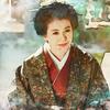 もすもす、もすもす。「篤姫はどこへ」― NHK大河ドラマ『西郷どん』第十話