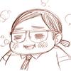 らくがき(10/3)