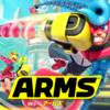 「ARMS」の予約・購入はどこがおすすめ?Amazonで「スプラ2」割引実施中