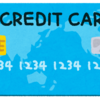 一時帰国⑦:日本でのクレジットカード設定やアプリ決済について