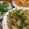 池袋『火焔山 蘭州拉麺』