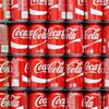 コカ・コーラが日本でチューハイ参入、世界で初めてアルコール飲料販売