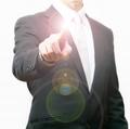 DODAエージェントサービス詳細や評判、口コミ情報