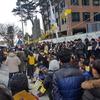 日本・韓国 慰安婦問題: 前編