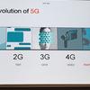 MWC2019 5G時代のコンテンツ