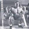 男のトレーニング!SUQAT