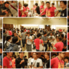builderscon tokyo 2018本編参加者限定の「懇親会」&「アフターパーティー」チケットを販売開始しました!