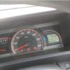 古い軽自動車(10年・12万キロ)は売れるのか?買取査定サイトを悩んで選んだ話。