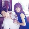 韓国ドラマ【ああ, 私の幽霊さま】:エッチな幽霊に憑依された女の子の求愛記