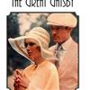 リメイクされるほどの名作 ◆ 「華麗なるギャツビー(1974)」
