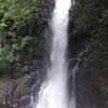 河津七滝は上流から観るのがお勧め-サンメカshimo
