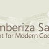 コーディング用フォント Emberiza Sans を公開