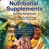 サプリメントガイドブックNo.1 栄養補助食品比較ガイド第6版とは