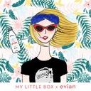 店長ブログ yagotonton's blog