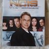 NCISの第二シーズン