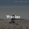 Wur株式会社を設立しました