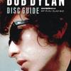 レコード・コレクターズ 増刊 ボブ・ディラン・ディスク・ガイド BOB DYLAN DISC GUIDE