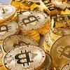 コインチェックが再開したことだし仮想通貨の思い出を語ろうと思う。