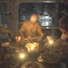 PS4『バイオハザード7』レビュー 「カプコンが選択した横進化の妥当性」