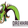 Drekkarを使ってAndroid WebViewのJavascriptブリッジ処理をEvent Bus風に書く