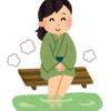 長島温泉なら家族団欒がおすすめ。長島温泉の良ホテル