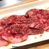 福岡おすすめ!老舗精肉店が手掛ける『久田屋』で一人焼肉を初体験。