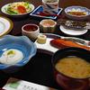 ユウベルホテル松政 (山口・湯田温泉)